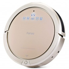 FONZO Robot Vacuum Cleaners