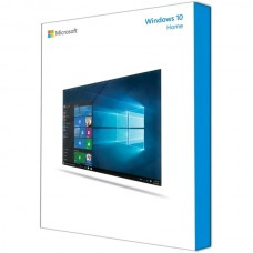 Microsoft Windows 10 Home System Builder OEM DVD 32-bit