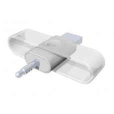 USB Data Charger Dock Connector For Apple iPod Shuffle 2nd Gen