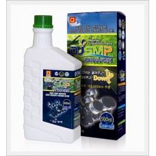 DJSMP Engine Treatment Oil Best selling Car Engine Oil