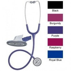 3M Littmann Select Stethoscope