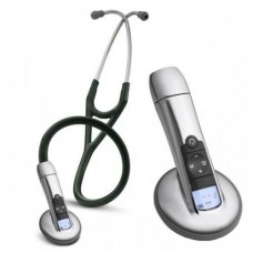 3M Littmann 3100 Electronic Stethoscope
