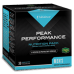 Melaleuca Peak Performance Pack
