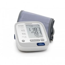 Omron Blood Pressure Monitor - M6 COMFORT