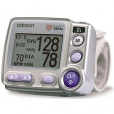 Omron R7 Blood Pressure Monitor