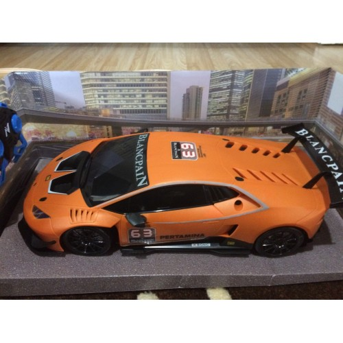 remote control race cars with Lamborghini Huracan Orange 1 10 Scale Radio Remote Control Rc Toy Car By Nikko P79c178 on 2018 Dodge Charger moreover Product detail as well 23142 additionally 6 Remote Control Cars For Grown Men together with Pre Order Traxxas 110 Scale Trx4 Scale Trail Crawler Land Rover Defender Brushed Electric Remote Control Truck.