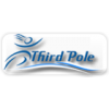 Third pole