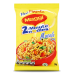 Maggi Instant Noodles Box of 20