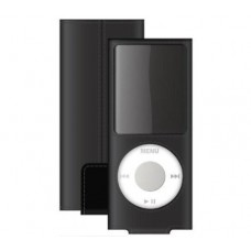 Belkin Leather Sleeve For IPod Nano