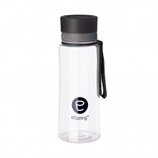 eSpring water Bottle