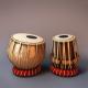 Nepalese Music