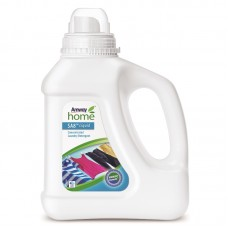 SA8™ Liquid Concentrated Laundry Detergent - Large Size